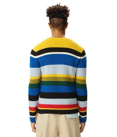 Loewe - Maglioni per UOMO online su Kate&You - H3299800CO K&Y2465