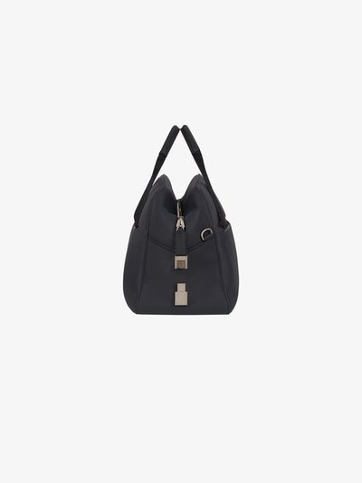 Givenchy - Bagages et Sacs de voyage pour HOMME online sur Kate&You - BK503ZK0H7-001 K&Y3025