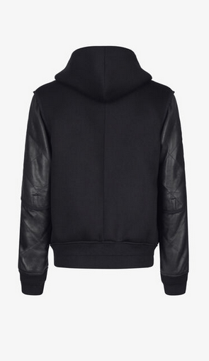 Givenchy - Sweatshirts - for MEN online on Kate&You - BM00CB60DH-001 K&Y9614