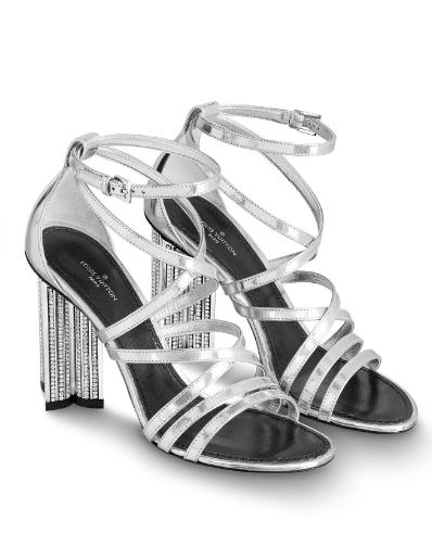 Louis Vuitton - Sandali per DONNA online su Kate&You - 1A5NMQ K&Y5447