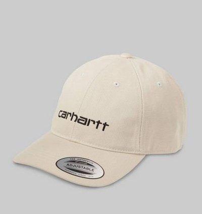 Carhartt - Cappelli per UOMO online su Kate&You - K&Y4220