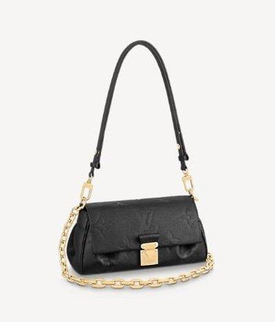 Louis Vuitton Сумки на плечо FAVORITE Kate&You-ID12072