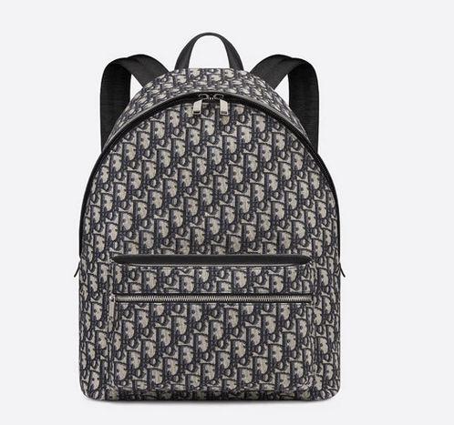 Dior Homme Backpacks & fanny packs Kate&You-ID7580