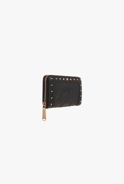 Balmain - Wallets & Purses - for WOMEN online on Kate&You - RN1M003LRCE0PA K&Y4125