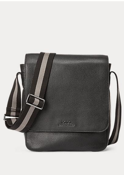 Ralph Lauren Messenger Bags Kate&You-ID7838