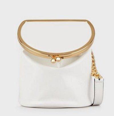 Giorgio Armani - Cross Body Bags - for WOMEN online on Kate&You - Y3B123YFL2B180012 K&Y3793
