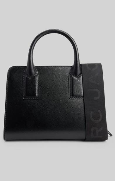 Maison Margiela Tote Bags Kate&You-ID6224