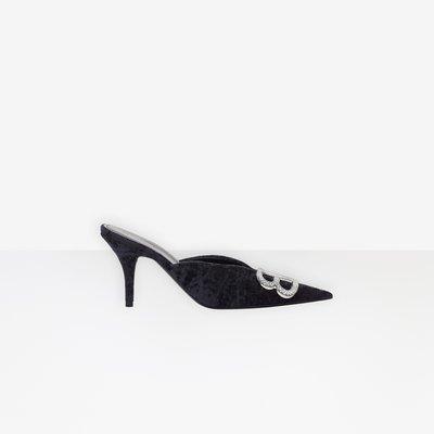 Balenciaga - Pumps per DONNA online su Kate&You - 570253W1I811073 K&Y2204