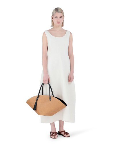 Jil Sander - Tote Bags - for WOMEN online on Kate&You - JSPP850309WPB72039N257 K&Y3938