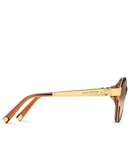Louis Vuitton - Occhiali da sole per DONNA online su Kate&You - Z0489E K&Y7303