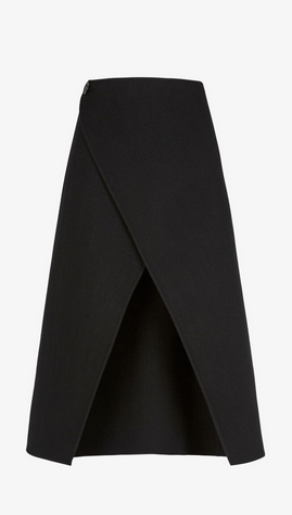 Givenchy Long skirts Kate&You-ID9518