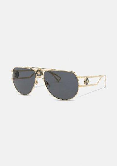 Versace Sunglasses Kate&You-ID12016