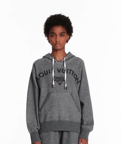 Louis Vuitton - Pulls pour HOMME online sur Kate&You - 1A61O6 K&Y6351