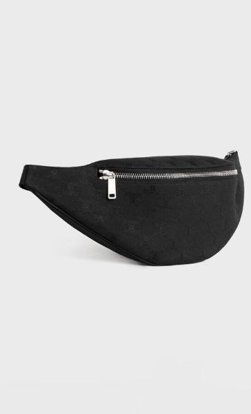 Celine - Backpacks & fanny packs - for MEN online on Kate&You - 191222CEC.38SI K&Y5834