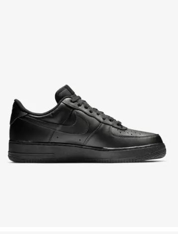 Nike - Sneakers per UOMO online su Kate&You - 315122-111 K&Y9663