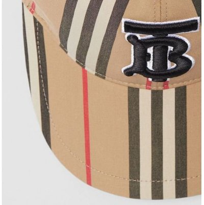 Burberry - Cappelli per DONNA online su Kate&You - 80119521 K&Y2985