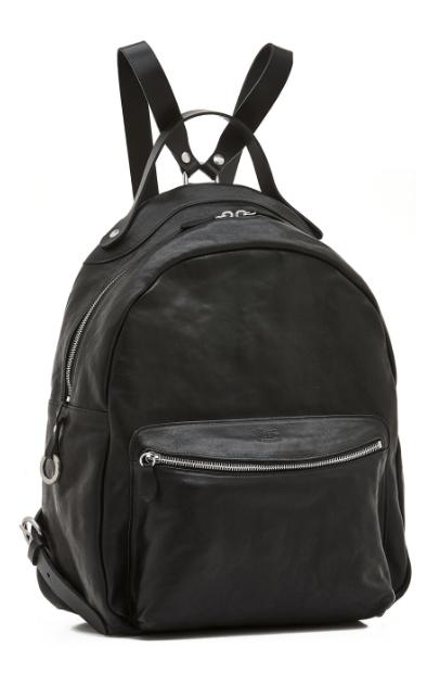 Рюкзаки и поясные сумки - Il Bisonte для МУЖЧИН онлайн на Kate&You - A2389 - K&Y6252