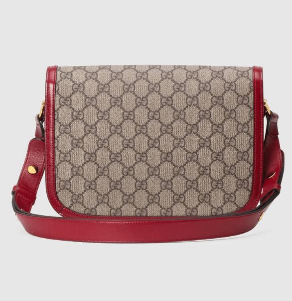 Gucci - Sacs portés épaule pour FEMME online sur Kate&You - 602204 92TCG 8561 K&Y5925