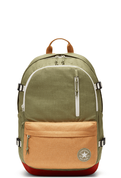Converse Backpacks & fanny packs Kate&You-ID7922