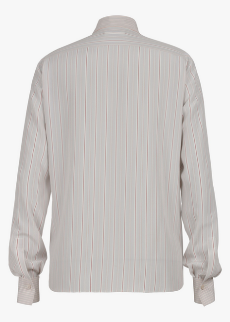 Loro Piana - Camicie per DONNA Shania Shirt online su Kate&You - FAL3139 K&Y9453