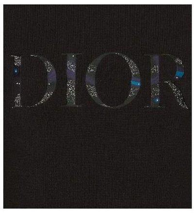 Dior - Jumpers - for MEN online on Kate&You - 143M657AT296_C985 K&Y11386