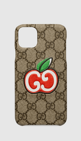 Gucci - Smarphone Covers per DONNA online su Kate&You - ‎624900 2BTAG 8462 K&Y9474