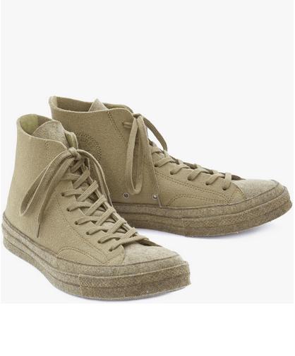 JW Anderson - Sneakers per DONNA online su Kate&You - K&Y6213