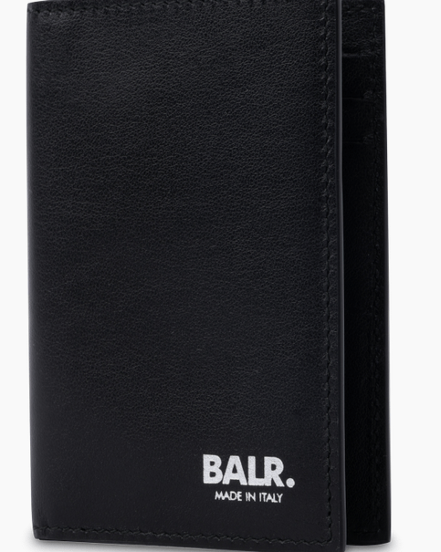 Balr Wallets & Purses Kate&You-ID6592