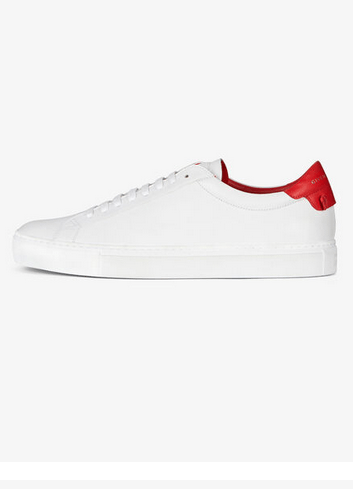 Givenchy - Trainers - for MEN online on Kate&You - BH0002H0FS-112 K&Y8859