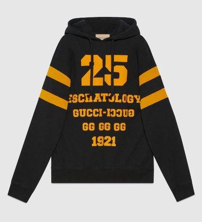 Gucci Sweatshirts & Hoodies Kate&You-ID10921