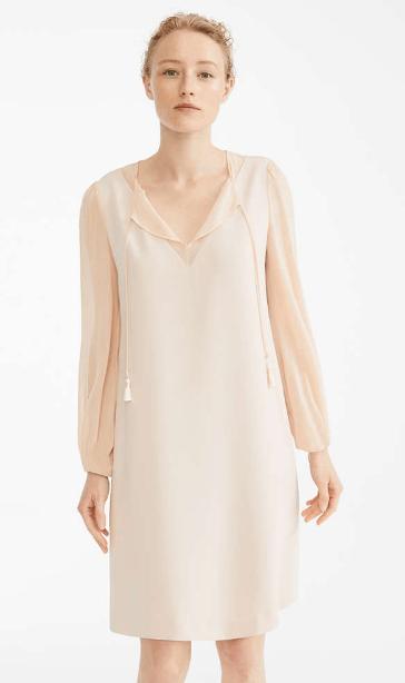 Max Mara Studio - Short dresses - for WOMEN online on Kate&You -  6221010706008 K&Y7047