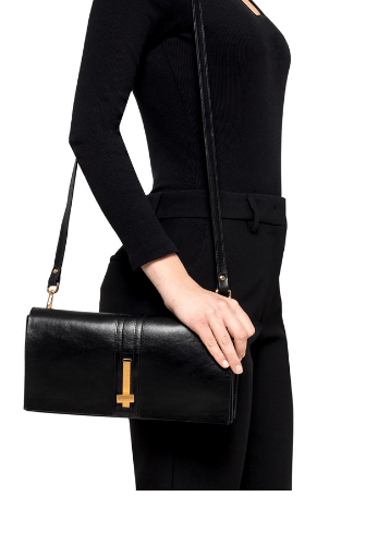 Gianni Chiarini - Shoulder Bags - for WOMEN online on Kate&You - BS 7241 FLM K&Y6644