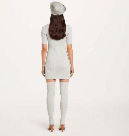Marc Jacobs - Vestiti corti per DONNA online su Kate&You - K5000002 K&Y10205