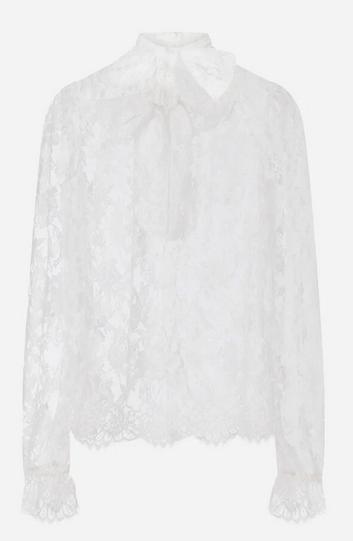 Dolce & Gabbana Camicie Kate&You-ID9747