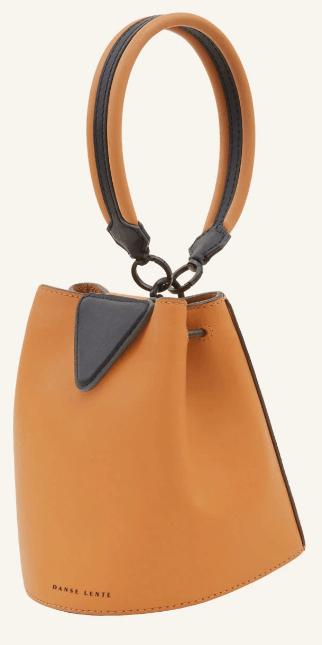 Миниатюрные сумки - Danse Lente для ЖЕНЩИН онлайн на Kate&You - - K&Y5673