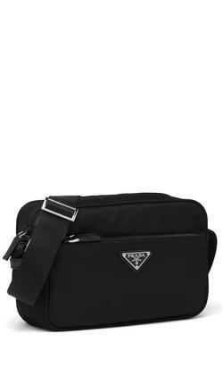 Prada - Backpacks & fanny packs - for MEN online on Kate&You - 2VL132_973_F0002_V_WOX K&Y6345