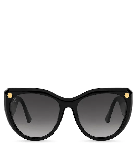 Louis Vuitton - Lunettes de soleil pour FEMME online sur Kate&You - Z1288W K&Y7256
