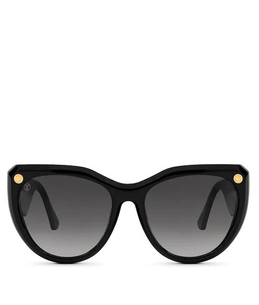 Louis Vuitton - Sunglasses - for WOMEN online on Kate&You - Z1288W K&Y7256