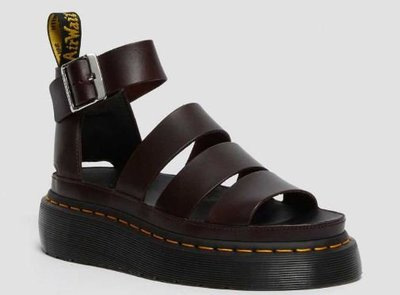 Dr Martens Sandales Kate&You-ID10807