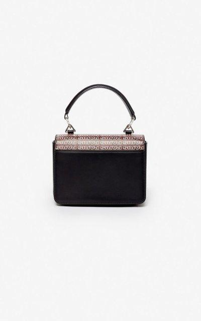 Kenzo - Mini Bags - for WOMEN online on Kate&You - F962SA301L36.99.TU K&Y3664