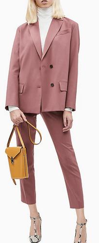 Сумки через плечо - Calvin Klein для ЖЕНЩИН онлайн на Kate&You - K60K605641 - K&Y3362