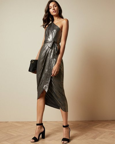 Ted Baker Midi dress Kate&You-ID2428