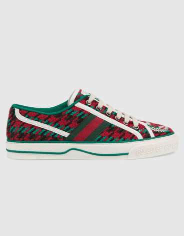 Gucci Trainers Kate&You-ID10369