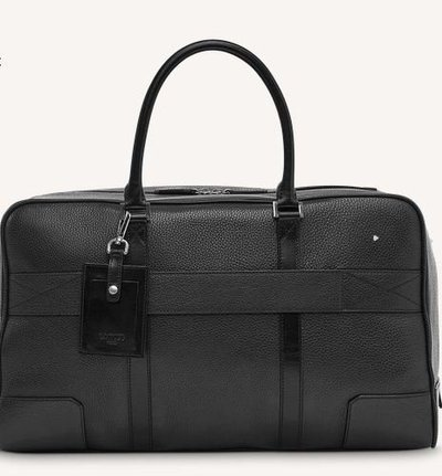 Lancel - Bagages et Sacs de voyage pour HOMME online sur Kate&You - A0994010TU K&Y3083