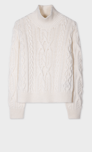 Paul Smith Sweaters Kate&You-ID9264