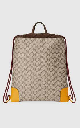 Gucci - Sacs à dos pour FEMME online sur Kate&You - 473872 K9RKT 8858 K&Y9978