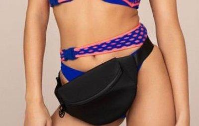 Миниатюрные сумки - Agent Provocateur для ЖЕНЩИН онлайн на Kate&You - - K&Y3874