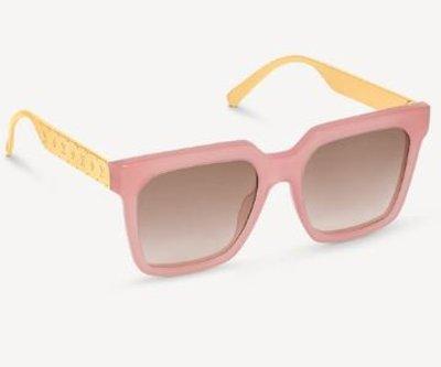Louis Vuitton Sunglasses Kate&You-ID11011