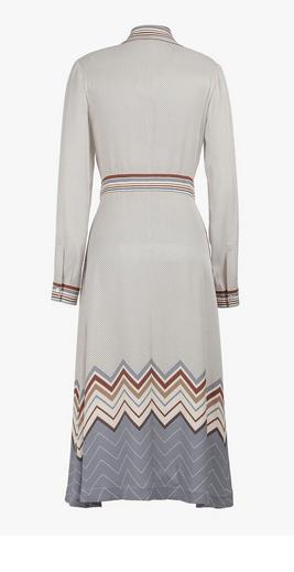 Loro Piana - Long dresses - for WOMEN online on Kate&You - FAL3452 K&Y10025
