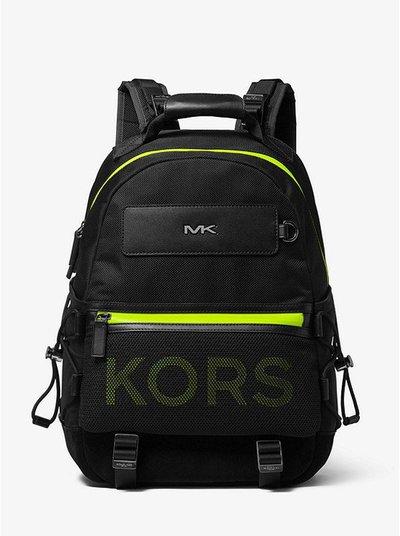 Рюкзаки и поясные сумки - Michael Kors для МУЖЧИН онлайн на Kate&You - 33U9MBNB2O - K&Y3297